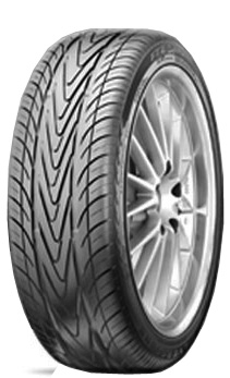 Anvelope - Stoc Extern Livrare in 4-5 zile 235/40R17 92W EVOL8 DOT08