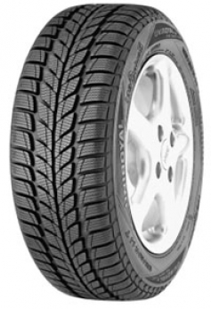 Anvelope - Stoc Extern Livrare in 4-5 zile 135/80R13 70Q MSPL5 DOT10