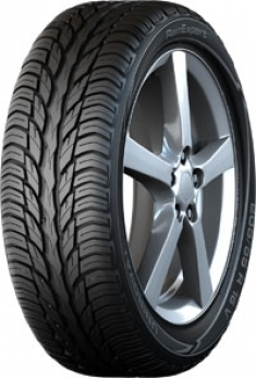 Anvelope - Stoc Extern Livrare in 4-5 zile 235/60R18 107V Rainexpert 3 SUV XL