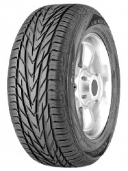Anvelope - Stoc Extern Livrare in 4-5 zile 205/80R16 96T RALLYE 4X4 STREET XL DT07