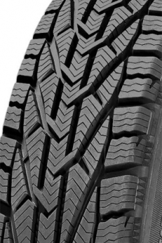 Anvelope - Stoc Extern Livrare in 4-5 zile 205/55R16 94H Snow XL
