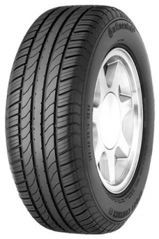 Anvelope - Stoc Extern Livrare in 4-5 zile 195/65R14 89H CH90 DOT02