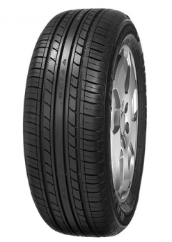 Anvelope - Stoc Extern Livrare in 4-5 zile 195/50R15 82H EcoDriver3