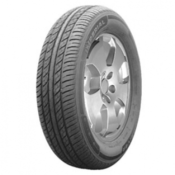 Anvelope - Stoc Extern Livrare in 4-5 zile 165/80R13 83T Ecodriver DOT11