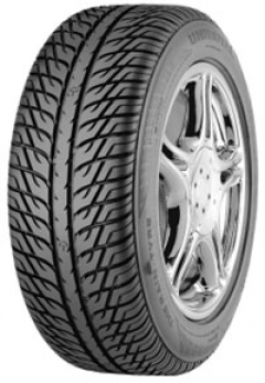 Anvelope - Stoc Extern Livrare in 4-5 zile 225/60R15 96V R540