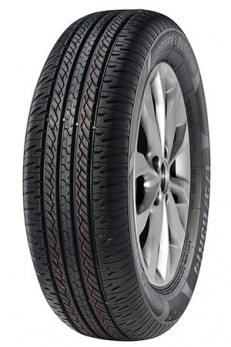 Anvelope - Stoc Extern Livrare in 4-5 zile 185/65R15 88H Royal Passanger
