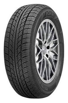 Anvelope - Stoc Extern Livrare in 4-5 zile 165/60R14 75H Road