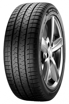 Anvelope - Stoc Extern Livrare in 4-5 zile 185/60R14 82T Alnac 4G All Season