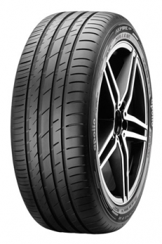 Anvelope - Stoc Extern Livrare in 4-5 zile 235/55R17 103V Aspire XP XL SUV