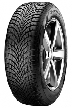 Anvelope - Stoc Extern Livrare in 4-5 zile 185/60R14 82T Alnac 4G Winter