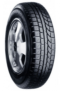 Anvelope - Stoc Extern Livrare in 4-5 zile 205/55R16 91T S943 Snowprox